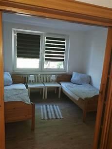 2 Zimmer Wohnung Hildesheim moderne 3 zimmer wohnung in hildesheim monteurzimmer in