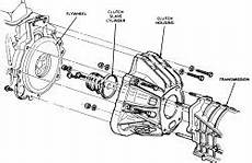 service manual remove engine cover 1998 ford mustang repair guides