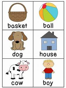 compound words worksheets and activities cut and paste words and activities