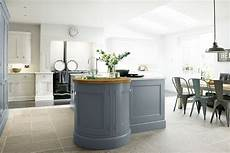 Kitchen Craft Regent by Painted Wood Kitchens Bromsgrove Wood Kitchens Bromsgrove