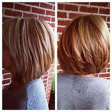 28 bob haircuts with highlights 2017 bob hairstyles 2018 short hairstyles for