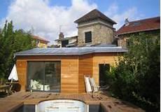 toit plat végétalisé 33 meilleures images du tableau toit bac acier toit bac