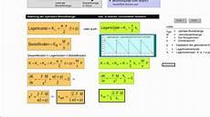 optimale bestellmenge formel berechnungsgrundlagen 2020
