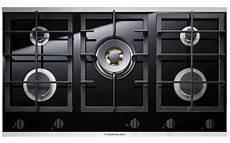 piano di cottura in vetroceramica a gas lavatecnica elettrodomestici e tecnologia per la casa