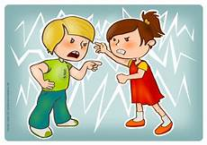 Gratis Malvorlagen Kinder Xing 171 Lehrmaterial Grundschule 187 Riske Dasauge 174