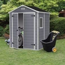 cabane de jardin occasion cabane de jardin occasion le bon coin jardin piscine et