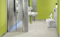 Duschbereich Ohne Fliesen - bodengleiche dusche ratgeber hornbach