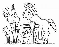free printable funny coloring pages for kids