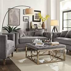 furniture livingroom living room furniture joss