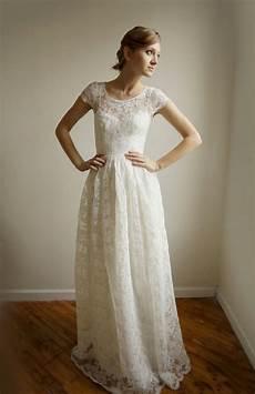 sk fashion talk cotton wedding dresses glad and surprised