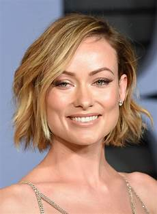 30 best choppy bob hairstyles for 2019 all things hair uk
