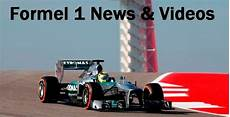 tickets formel 1 motorsport tickets formel 1 special