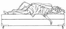 materasso mal di schiena materasso duro o morbido il migliore per la schiena