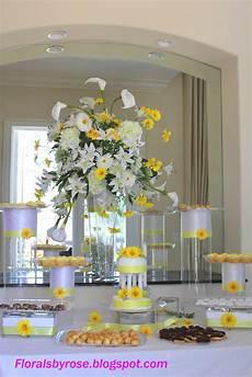 unique floral arrangement ideas for events homes