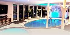Luxfit Wellness Privat Spa Massagen Stuttgart Sauna