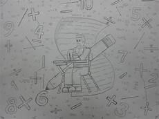 matematicas portada la max informa concurso escogiendo la portada la
