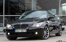 bmw 535d e60 bmw 535d e60 3 0d 272 zs ez auto
