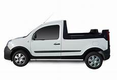 renault up truck renault kangoo z e up truck by kolle