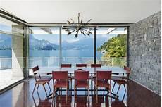 verande in alluminio prezzi verande in vetro prefabbricate per balconi e terrazzi