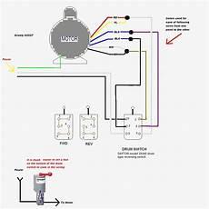 Dayton Electric Motors Wiring Diagram Gallery Wiring