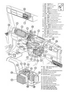 volvo trucks service manual ewd wiring diagrams