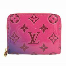 brakuichi head office louis vuitton monogram macassar brakuichi head office louis vuitton verni zippy coin purse