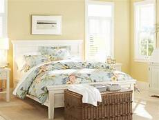 bedroom featuring paint color concord buff sw 7684 from the pottery barn sherwin williams