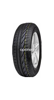 prix pneu 185 60 r15 uniroyal rainexpert 3 185 60 r15 84 h 187 oponeo co uk