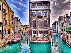 world s most beautiful vacation spots