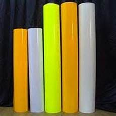 3m commercial grade reflective sheets size 4 feet rs 110 square feet id 3649817473