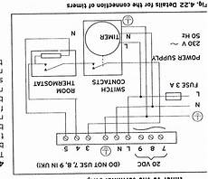 honeywell boiler wiring diagram i require wiring diagram to connect honeywell cmt927 room stat programmer to vaillant ecotec