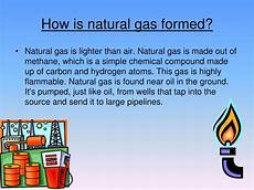 ppt fossil fuel powerpoint presentation id 4759133