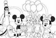 Micky Maus Malvorlage Gratis Micky Maus Malvorlage Inspirierend Baby Mickey Mouse