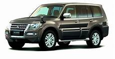 Mitsubishi Large Suv two new mitsubishi suvs will be launched in india in 2015