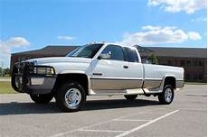 automobile air conditioning repair 1997 dodge ram 2500 electronic toll collection find used 1997 dodge ram 2500 12 valve cummins 4x4 ext cab no rust no reserve in indianapolis