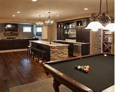 best paint colors for a man room man cave basement ideas caves and basement bar designs