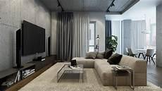Dekoration Wohnzimmer Modern - 15 best modern living room design ideas decorating ideas