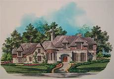 french normandy house plans french normandy design 6000 sq ft dallas suburbs