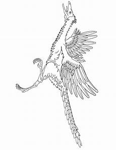 coloring pages of realistic dinosaurs 16754 realistic dinosaur coloring pages coloring home