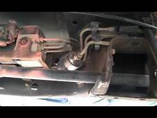 GMC Yukon XL Questions  Fuel Filter CarGurus