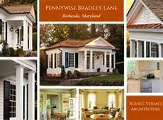 pennywise house plans pennywise bradley lane can be bought as a modular unit