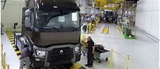 renault recrutement alternance renault trucks marseille recrutement