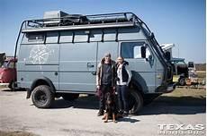 Texasvanagons Trailsurfers Lt40 4 215 4 Mercedes Cer