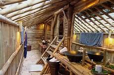 mesmerizing bambu inda resort mesmerizing bambu inda resort bali