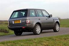 books about how cars work 2002 land rover discovery engine control land rover range rover estate 2002 2012 photos parkers