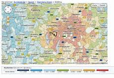 immobilienpreise karte home design forum f 252 r wohnideen