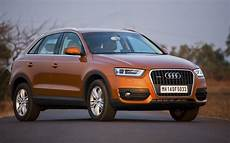 official audi q3 launched in india between 26 21 31 49