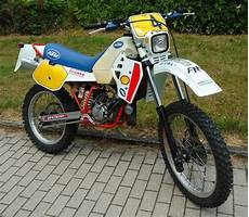 yamaha dt 80 mx pics specs and list of seriess by year