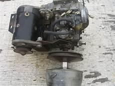 golf cart robin engine wiring 25 2pg ez go gas golf cart 244cc motor engine e z go 1980 1986 on popscreen gas golf carts