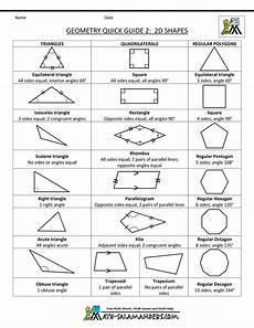 geometry worksheets pdf high school 854 geometry sheet shapes worksheets geometric properties geometric shapes